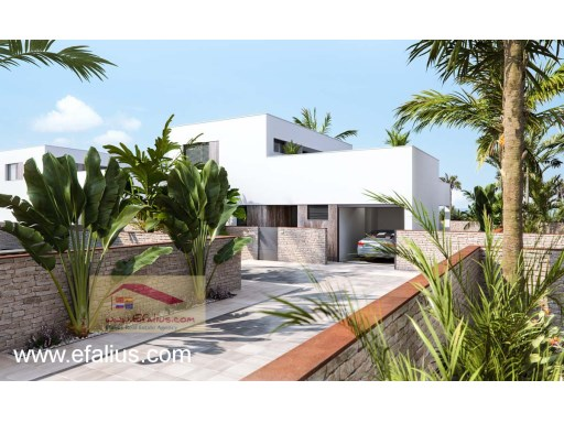 Mar Menor, Luxury villas, Efalius (17 of 35)%16/29