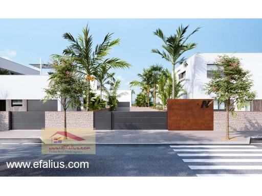 Mar Menor, Luxury villas, Efalius (19 of 35)%19/29