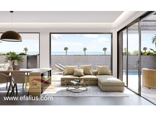 Mar Menor, Luxury villas, Efalius (25 of 35)%6/29