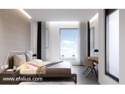 Mar Menor, Luxury villas, Efalius (26 of 35)%22/29