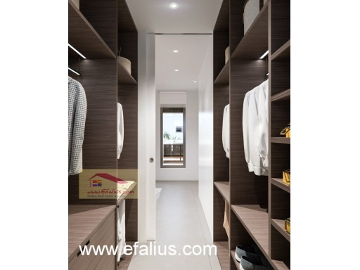 Mar Menor, Luxury villas, Efalius (29 of 35)%25/29