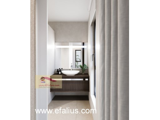 Mar Menor, Luxury villas, Efalius (30 of 35)%26/29
