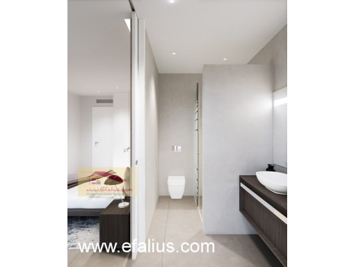 Mar Menor, Luxury villas, Efalius (31 of 35)%27/29