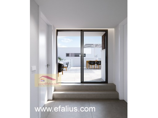 Mar Menor, Luxury villas, Efalius (33 of 35)%28/29