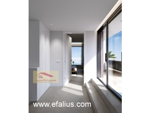 Mar Menor, Luxury villas, Efalius (34 of 35)%29/29