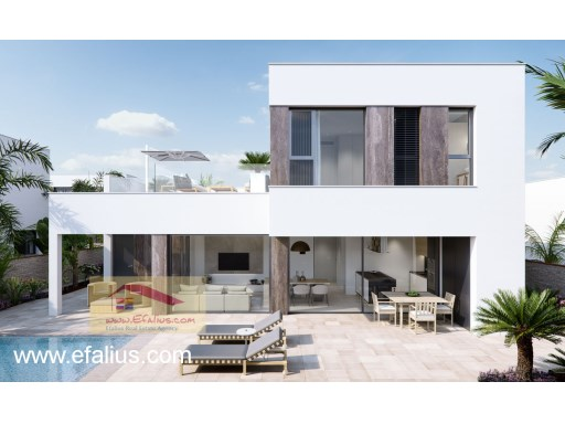 Mar Menor, Luxury villas, Efalius (35 of 35)%1/29