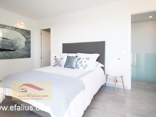Finestrat, Benidorm, Golf Villa, Efalius (10 of 19)%19/24