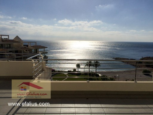 Altea - Front line sea view residential-55%3/36