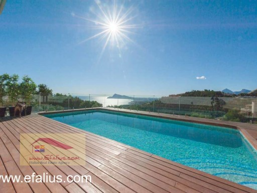 Altea Hills, Sea View, Efalius (41 of 70)%2/48
