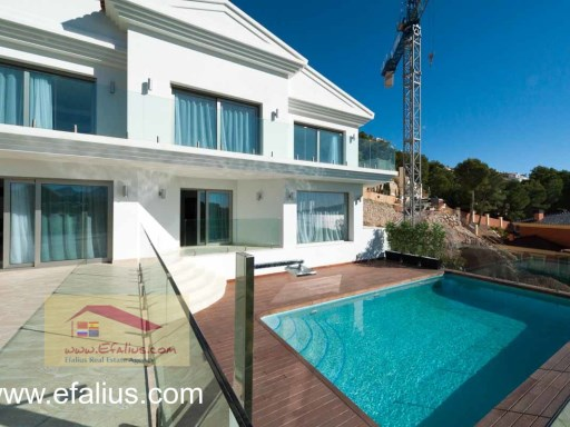 Altea Hills, Sea View, Efalius (39 of 70)%3/48