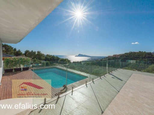 Altea Hills, Sea View, Efalius (43 of 70)%4/48