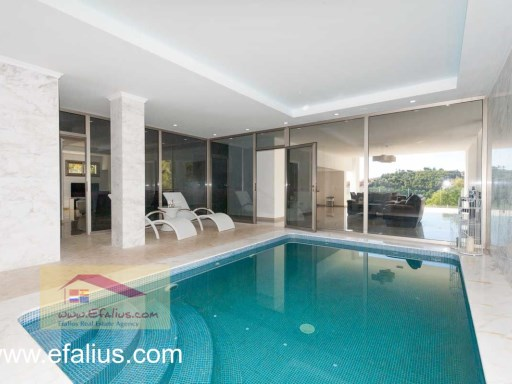 Altea Hills, Sea View, Efalius (56 of 70)%6/48