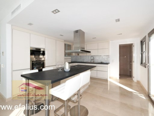 Altea Hills, Sea View, Efalius (44 of 70)%8/48