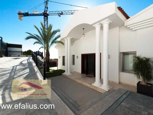 Altea Hills, Sea View, Efalius (6 of 70)%10/48