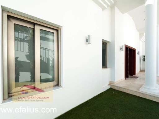 Altea Hills, Sea View, Efalius (8 of 70)%11/48