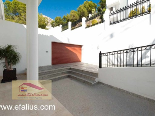 Altea Hills, Sea View, Efalius (11 of 70)%12/48