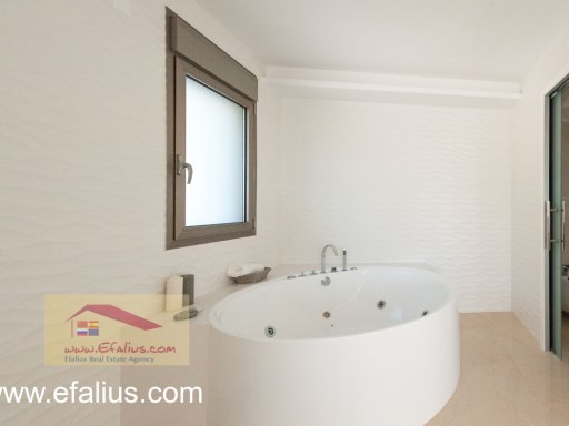 Altea Hills, Sea View, Efalius (13 of 70)%13/48