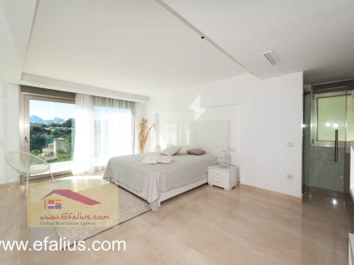 Altea Hills, Sea View, Efalius (12 of 70)%14/48
