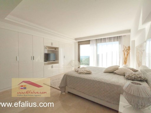 Altea Hills, Sea View, Efalius (15 of 70)%15/48