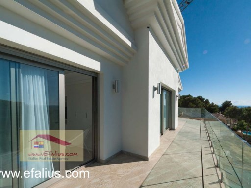 Altea Hills, Sea View, Efalius (17 of 70)%16/48