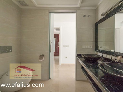 Altea Hills, Sea View, Efalius (14 of 70)%18/48