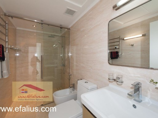 Altea Hills, Sea View, Efalius (22 of 70)%20/48