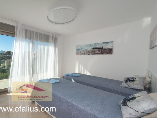 Altea Hills, Sea View, Efalius (23 of 70)%21/48
