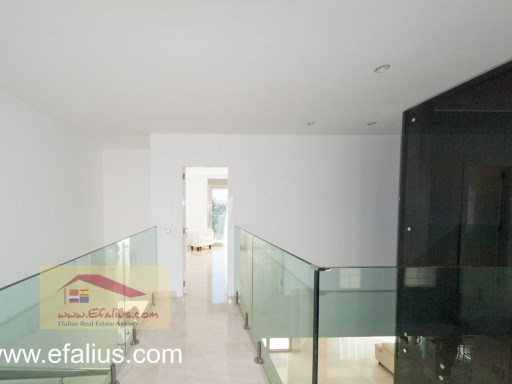 Altea Hills, Sea View, Efalius (21 of 70)%22/48