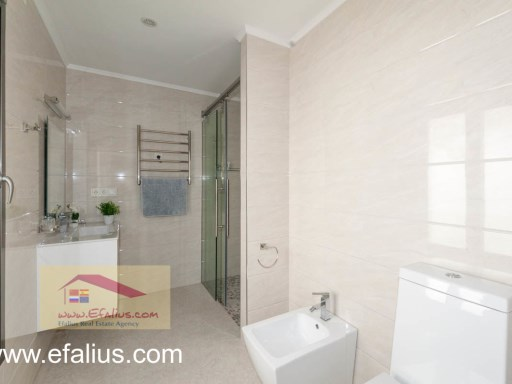 Altea Hills, Sea View, Efalius (25 of 70)%23/48