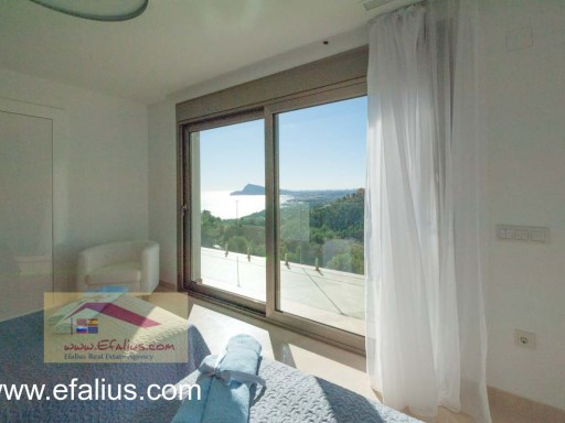 Altea Hills, Sea View, Efalius (24 of 70)%24/48