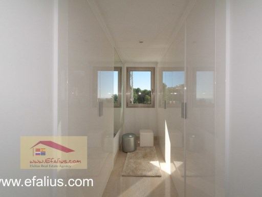 Altea Hills, Sea View, Efalius (26 of 70)%25/48
