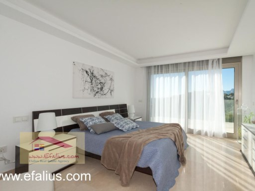 Altea Hills, Sea View, Efalius (27 of 70)%26/48