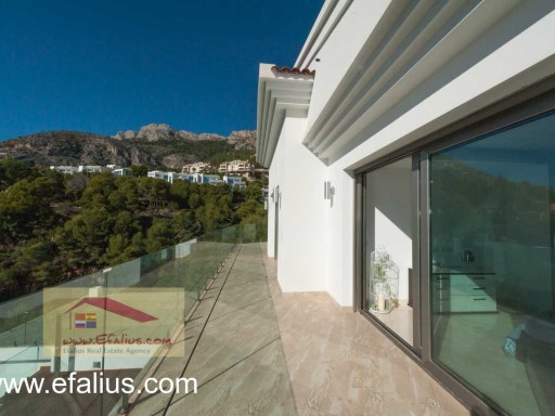 Altea Hills, Sea View, Efalius (33 of 70)%27/48