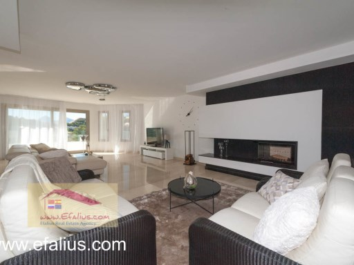 Altea Hills, Sea View, Efalius (35 of 70)%28/48