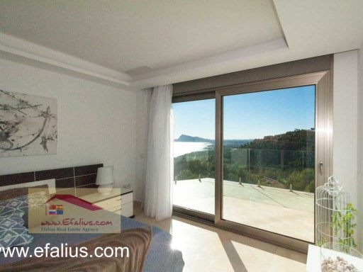 Altea Hills, Sea View, Efalius (28 of 70)%29/48