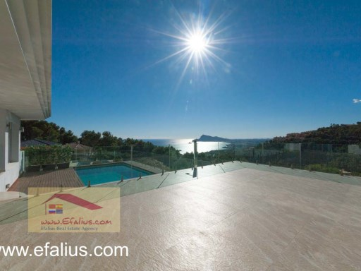 Altea Hills, Sea View, Efalius (37 of 70)%30/48