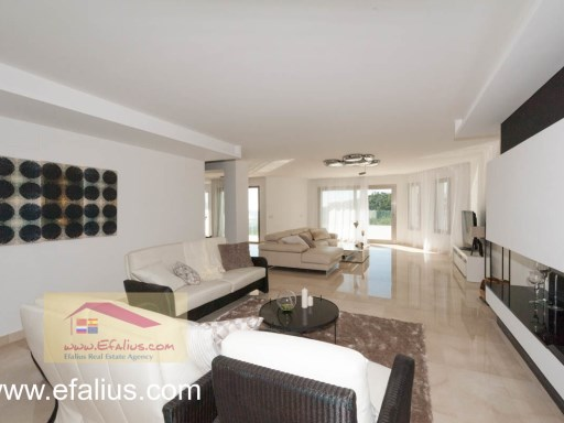 Altea Hills, Sea View, Efalius (36 of 70)%31/48