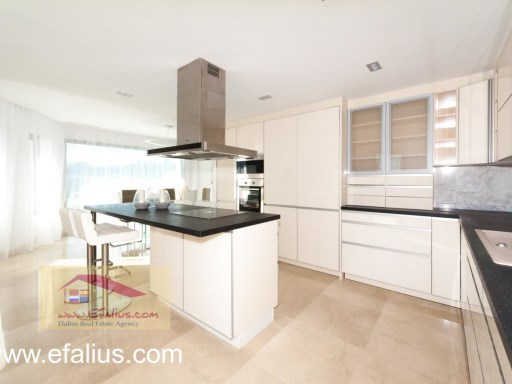 Altea Hills, Sea View, Efalius (46 of 70)%32/48