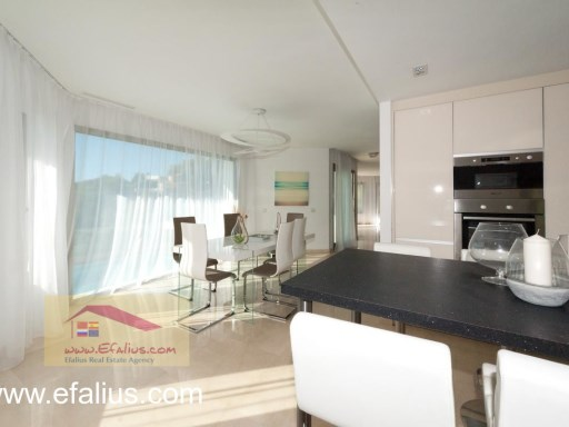 Altea Hills, Sea View, Efalius (47 of 70)%33/48