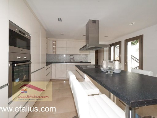 Altea Hills, Sea View, Efalius (48 of 70)%34/48