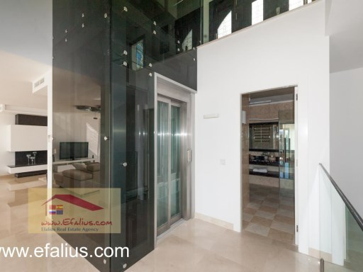 Altea Hills, Sea View, Efalius (49 of 70)%36/48
