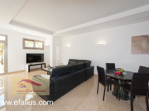 Altea Hills, Sea View, Efalius (52 of 70)%37/48