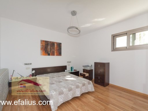 Altea Hills, Sea View, Efalius (54 of 70)%38/48