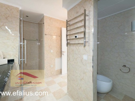 Altea Hills, Sea View, Efalius (51 of 70)%39/48