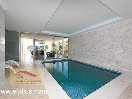 Altea Hills, Sea View, Efalius (55 of 70)%40/48
