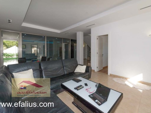 Altea Hills, Sea View, Efalius (53 of 70)%42/48