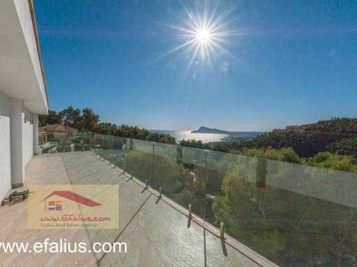 Altea Hills, Sea View, Efalius (63 of 70)%44/48