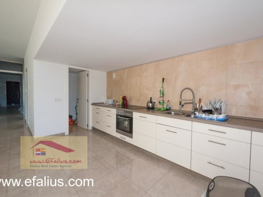 Altea Hills, Sea View, Efalius (64 of 70)%45/48