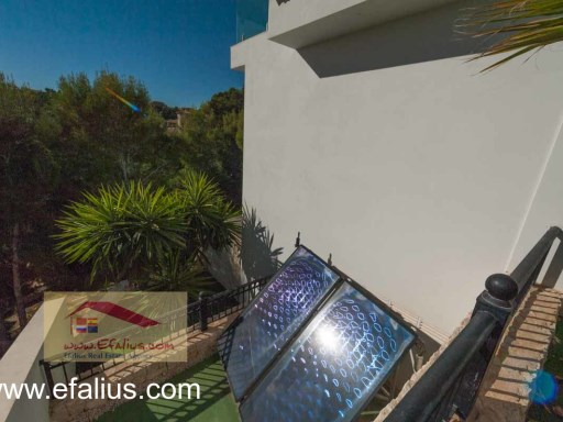 Altea Hills, Sea View, Efalius (67 of 70)%46/48