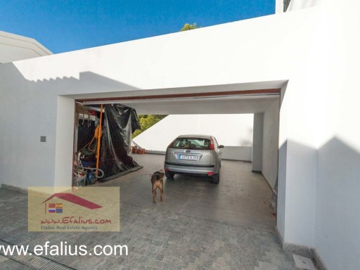 Altea Hills, Sea View, Efalius (68 of 70)%47/48